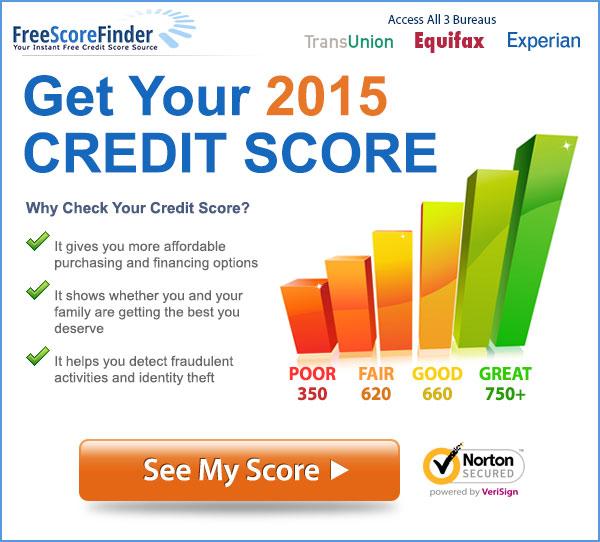 credit-score-2